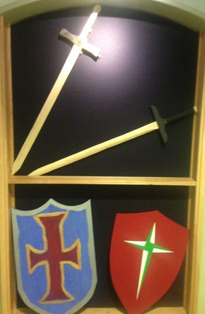 SwordsAndShields (1)