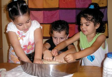 Waldorf Around the World: Two Schools Tout Benefits of Waldorf Education