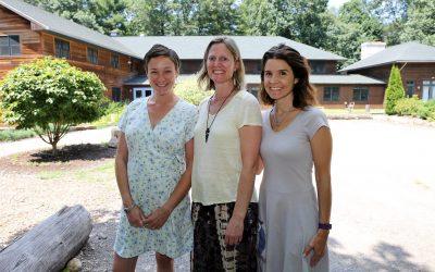Waldorf School at Moraine Farm Celebrating 30 years