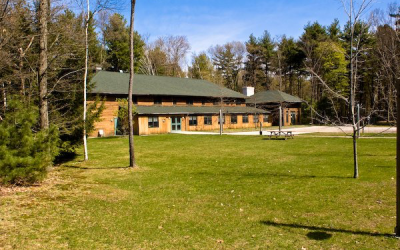 From Cape Ann to Beverly, Waldorf School at Moraine Farm Reflects on the Journey of the Last 30 Years