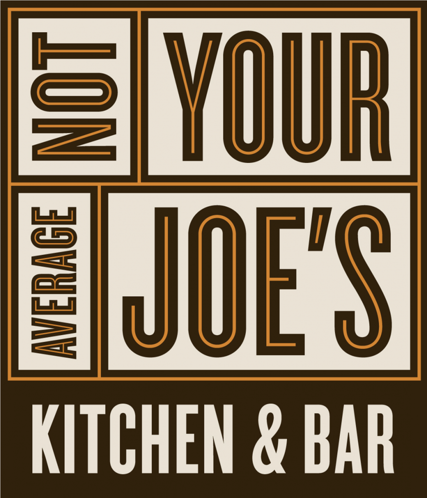 not-your-average-joes-coupon-201406-logo